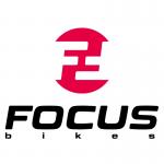 Focus '19