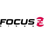 Focus '20
