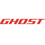 Ghost '20
