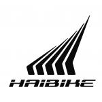 Haibike '19