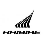 Haibike '20