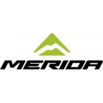 Merida '20
