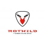 Rotwild '19