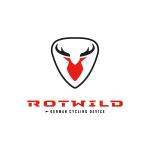 Rotwild '20