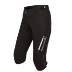 Shorts (3/4)