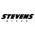 Stevens '19