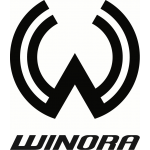 Winora '19